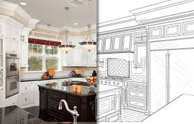 Remodeling Your Kitchen Planning Budget And Design