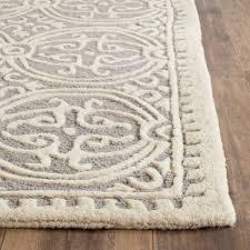 bonanza cambridge rugs safavieh area rug ideas