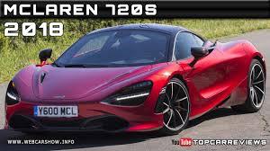 2018 mclaren msrp. plain msrp 2018 mclaren 720s review rendered price specs release date inside mclaren msrp