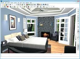 Virtual Decorator Interior Design Bedroom Virtual Designer Surprising Virtual Room Design For Interior 15