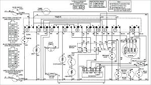 tag timer wiring diagram sgpropertyengineer com tag timer wiring diagram refrigerator wiring diagram regard to on side by 1 side by