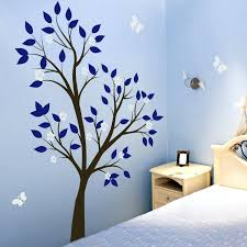 erfly wall decals target tree decal owl