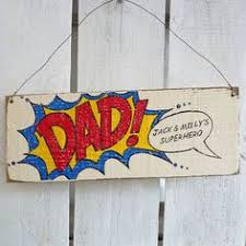 176 Best Fatheru0027s Day Ideas Images On Pinterest  Fathers Day Great Christmas Gifts For Fathers