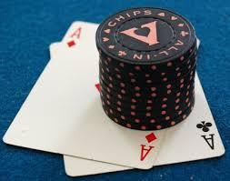 BEST ONLINE POKER GAMES | Casino Life Magazine