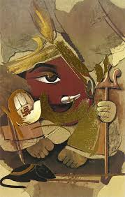 essay on lord ganesha essay on lord ganesha