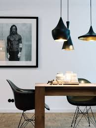 pendant lighting over dining table. buy these tom dixon pendant lights from lighting direct photo credit wwwmilkdecoration over dining table n