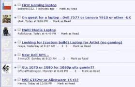 nbr forum spotlight intel pc flaws new wireless cards mac vs pc  notebook tablet you it you can get help picking the right one you can get help in the what notebook should i buy section of the