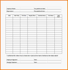 timesheet calculator with lunch free timesheet calculator with lunch filename reinadela selva
