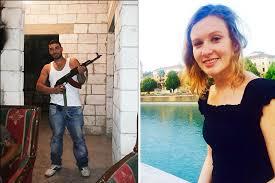 In And Skirt' Lebanon Driver Uber Rape 'wearing Star For Accused Murder Short Daily - Diplomat Uk Of