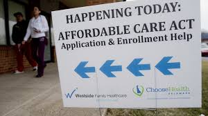 Affordable Care Act Poverty Level Chart Whats To Look For In Aca Health Plans This Year Shots