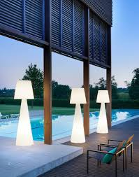 space furniture lighting. 8 outdoor lighting ideas to inspire your spring backyard makeover adding glowing furniture space