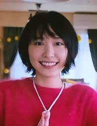 Yuchan On Twitter 先輩の美容院いってきたガッキーが可愛すぎるので