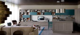 Living Room Tv Set Kitchen Design Modern Kitchen Set And Dining Tables Modern