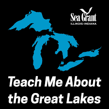 Teach Me About the Great Lakes