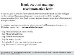 Letter Template Bank Account Closure Copy Letter To Bank Format Free ...