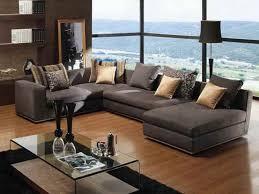 inspirational deep seated sofa sectional  for sofa room ideas