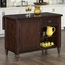 Granite Top Kitchen Trolley Kitchen Trolley Kmart Natashainanutshellcom