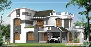 impressive contemporary home plans 4 design home modern