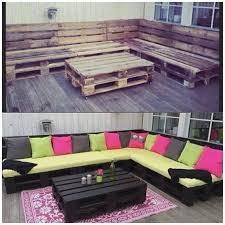wood skid furniture. Outdoor Furniture Using Pallets Home Outdoors Decorate Patio Diy Deck  Projects Pallet Outdoor Furniture But I Wood Skid