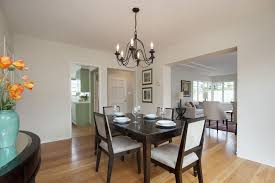 gorgeous traditional dining room chandeliers
