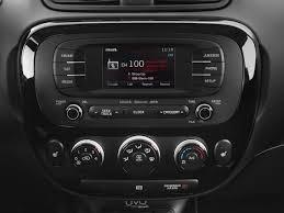 2016 kia soul interior. Wonderful Soul Certified PreOwned 2016 Kia Soul Base 4D Hatchback In Elk River K42054A   Cornerstone KIA Throughout Interior C