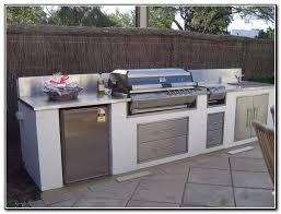 diy outdoor kitchens perth. outdoor kitchen ideas australia diy kitchens perth cabinets