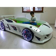 cool kids car beds. Childrens Car Bedroom Kids Bed Design Awesome Children Race Racer Roads Boys . Cool Beds C