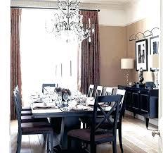 ikea stockholm chandelier chandelier ikea stockholm chandelier installation