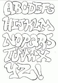 Kleurplaten Letters Kleurplaten Kleurplaatnl