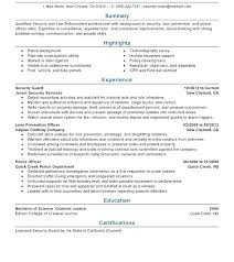 Cover Letter For Attorney Position Application Letter Law Cover For
