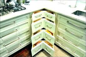 ikea kitchen drawer organizer uk pots and pans best pantry organizers