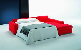 modern sleeper sofa. Perfect Modern Sleeper Sofa T