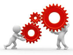 دریافت رایگان پروژه مدیریت پروژه مهندسی صنایع