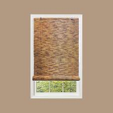 Radiance Cocoa Peeled And Polished Reed Light Filtering