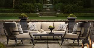 53 restoration hardware patio furniture why you should not order restoration hardware outdoor timaylenphotography com