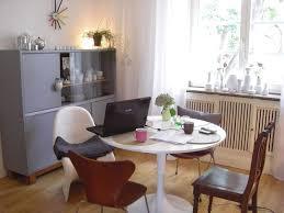 runder weisser tisch landhaus Tisch Design