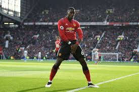 Check how to watch man utd vs west ham live stream. Player Ratings Manchester United 2 1 West Ham United The Busby Babe