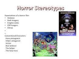 Characteristics Of A Superhero Superhero Film Characteristics Tokyo Ghoul Ep 3 Season 2 Eng Sub