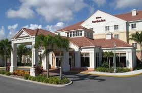 view more images based on 597 reviews the hilton garden inn boca raton