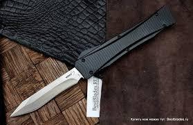 Купить <b>Автоматический выкидной нож</b> Boker Plus Lhotak Falcon ...