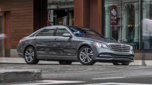 2018 mercedes benz s450. wonderful s450 2018 mercedesbenz s450 review inside mercedes benz s450