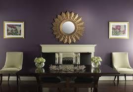 Behr Purple Blanket S-H 640