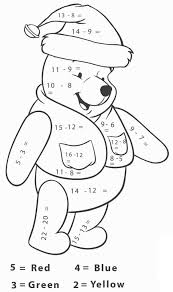 Crafts,actvities and worksheets for preschool,toddler and kindergarten.free printables and activity pages for free.lots of worksheets and coloring pages. Math Coloring Pages Best Coloring Pages For Kids