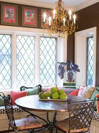 dining table decoration ideas pinterest. kitchen table centerpiece ideas pinterest dining arrangements norton safe search decoration for i