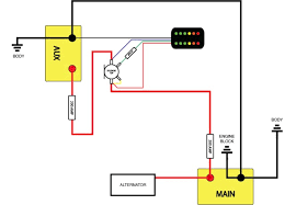 boat dual battery system wiring diagram wiring diagram Boat Dual Battery Wiring Diagram wiring diagrams jamie s touring solutions boat dual battery boat dual battery switch wiring diagram