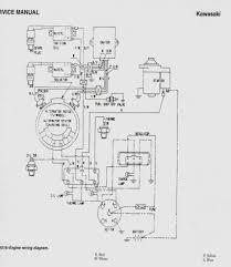 wiring diagram jd 4450 wiring diagrams value john deere 4450 wiring diagram wiring diagram perf ce jd 4450 wiring diagram wiring diagram expert john