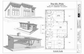 full size of furniture mesmerizing a frame home plans 19 homes fresh modern house of a