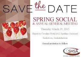 8 Best Images Of Save The Date Meeting Save The Date
