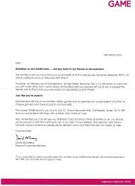 Cover Letter Sincerely Sincerely Letter Closing How To Format Cover