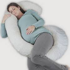 office sleeping pillow. humble story polka dots pregnancy pillow pack of 1 office sleeping